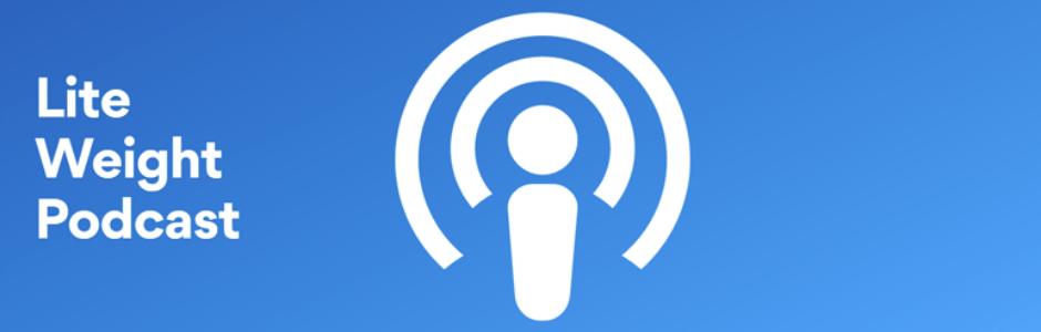 WP Podcast