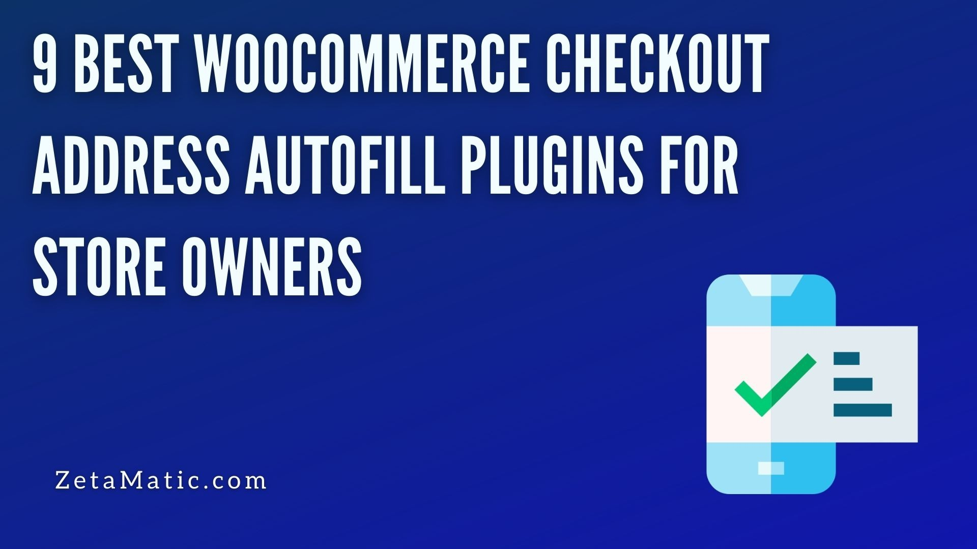 WordPress Plugin Bug Can Be Used to Create Rogue Admins (10)