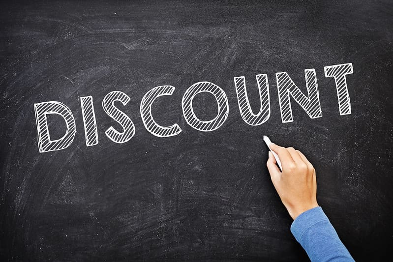 What are WooCommerce Coupons?