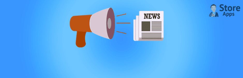 News Announcement Scroll - WordPress News Plugin